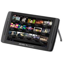 Archos 70b internet tablet 8Gb