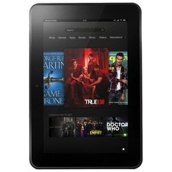 amazon kindle fire hd 8.9 4g 32gb
