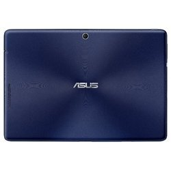 asus transformer pad 300 32gb 3g dark blue (tf300tg 90ok0jb4102710w nvidia tegra 3 1.2 ghz, 1024mb, 32gb, wi-fi, 3g, bluetooth, gps, cam, 10.1, 1280x800,  android 4.0)