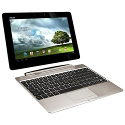 asus transformer pad infinity 700 64gb (grey, dock)