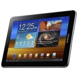 Samsung Galaxy Tab 7.7 P6800 16Gb (Silver)