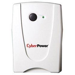 CyberPower V 800E (белый)