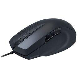 Игровая мышь ROCCAT Savu ROC-11-600 (черный)