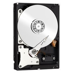 Western Digital WD10EFRX 1000Gb Red 3.5