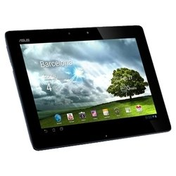 ASUS Transformer Pad 300 32Gb Blue (TF300T Nvidia Tegra 3 1.2 GHz, 1024Mb, 32Gb, Wi-Fi, Camera, GPS, Android 4)