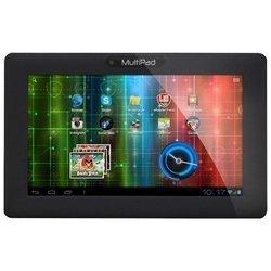 Prestigio MultiPad PMP3170B Pro (серый) :::