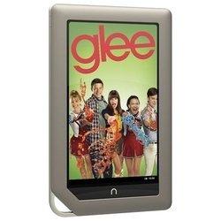 Barnes & Noble Nook Tablet 16Gb