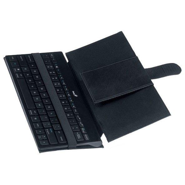 клавиатура на планшет андроид - фото 10
