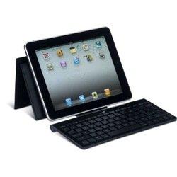скачать клавиатуру для андроид планшета - фото 11