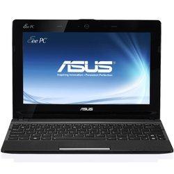"Asus Eee PC X101CH 90OA3PB22111987E33EQ (Atom N2600 1600 Mhz, 10.1"", 1024x600, 1024Mb, 320Gb, DVD нет, Wi-Fi, Win 7 Starter)"