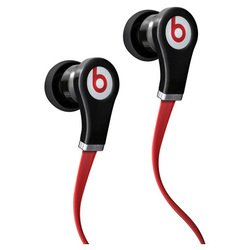 ��������� monster beats in-ear tour (�������)