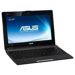 """Asus Eee PC X101CH 90OA3PB22111987E33EU (Atom N2600 1600 Mhz, 10.1"""", 1024x600, 1024Mb, 320Gb, DVD нет, Wi-Fi, Win 7 Starter) черный"""