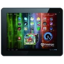 Prestigio MultiPad PMP5197D