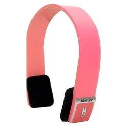 Velton B1 (розовый)