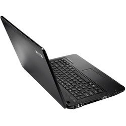 "ноутбук acer travelmate p243-m-b824g32makk nx.v7ber.008 (intel celeron b820 (1.7ghz), 14.0"", gma hd 3000, 4gb, hdd 320gb, dvdrw, cr4in1, usb3.0, hdmi, wifi, bt4.0, webcam 1.3mp, 6cell 4400mah, w7hb+ms office 2010 starter)"