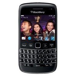 BlackBerry Bold 9790 (черный) :