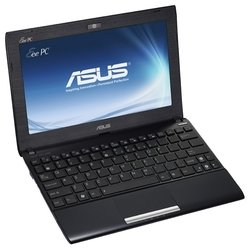 "asus eee pc 1025c 90oa3fbe6212987e33eu (atom n2800 1860 mhz, 10.1"", 1024x600, 2048mb, 320gb, intel gma 3600, dvd нет, wi-fi, bluetooth, win 7 starter)"