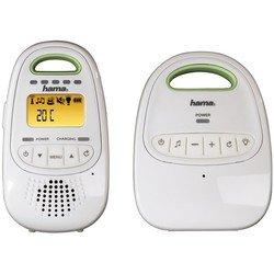 Радионяня Hama BM1500 (H-106965)