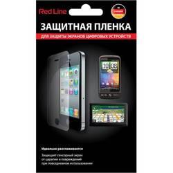 �������� ������ ��� Samsung Galaxy Note 2 N7100 ������� (Red Line)