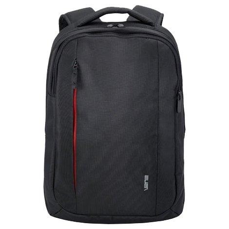 Купить рюкзак для ноутбука asus австрийские рюкзаки с наполнением
