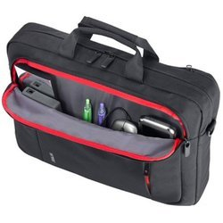 ����� ��� �������� 16 ������ ASUS Matte Carry Bag 90-XB2700BA00020 (������)