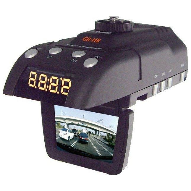 Купить видеорегистратор антирадаром gps видеорегистратор mdr-4000 microdigital