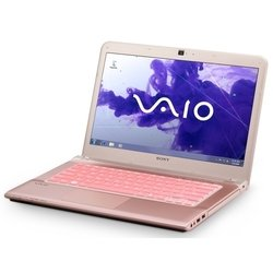 sony vaio sv-e14a1s6r/p (core i3 2350m, 14, 4096mb, 500gb, amd hd 7670m 1024mb, dvd-sm dl, ms+sd, wifi, bt, cam, w7 hp)