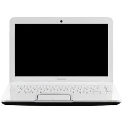 "toshiba satellite l830-ckw psk84r-01l00qru (core i3 3217u 1800 mhz, 13.3"", 1366x768, 4096mb, 500gb, amd hd 7550m 1024mb, dvd-rw, wi-fi, bluetooth, win 7 hb 64)"