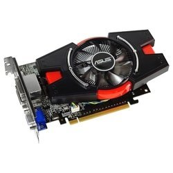 asus geforce gt 640 gt640-2gd3 (901mhz, pci-e 3.0, 2048mb, 1782mhz, 128 bit, 2xdvi, hdmi, hdcp)