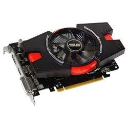 Видеокарта ASUS Radeon HD 7750 900Mhz, PCI-E 3.0, 1024Mb, 4600Mhz, 128 bit, DVI, HDMI, HDCP, RTL