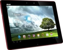 ASUS Transformer Pad 300 32Gb 3G Red