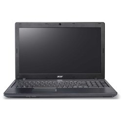 "Acer TravelMate P453-MG-53216G50Makk NX.V7UER.005 Intel Core i5-3210M, 15.6"", 1366×768, 2500 МГц, 6Gb, 500Gb, NVIDIA GeForce GT 630M 1024 МБ, Win 7 Pro 64)"