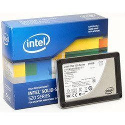 intel ssdsc2cw240a310 240 gb