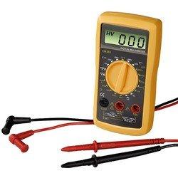 Цифровой мультиметр Hama H-81700