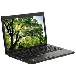 "Lenovo G580 59-346178 (Core i5 3210M 2500 Mhz, 15.6"", 1366x768, 6144Mb, 1000Gb, DVD-RW, NVIDIA GeForce GT 635M, Wi-Fi, Bluetooth, Win 8 64)"