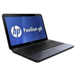 "hp pavilion g6-2310sr (a6 4400m 2700 mhz/15.6""/1366x768/4096mb/500gb/dvd-rw/wi-fi/bluetooth/win 8 64)"