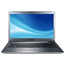 "samsung 535u4c (a6 4455m 2100 mhz/14""/1366x768/4096mb/500gb/dvd-rw/amd radeon hd 7550m/wi-fi/bluetooth/win 8 64)"