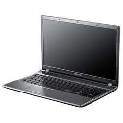 "samsung 550p5c (core i7 3610qm 2300 mhz/15.6""/1600x900/8192mb/1000gb/blu-ray/wi-fi/bluetooth/win 7 hp 64)"