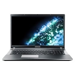 "samsung 550p7c (core i7 3610qm 2300 mhz/17.3""/1920x1080/8192mb/2000gb/blu-ray/wi-fi/bluetooth/win 7 hp 64)"