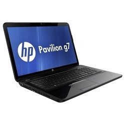 "hp pavilion g7-2300er (a4 4300m 2500 mhz/17.3""/1600x900/4096mb/320gb/dvd-rw/wi-fi/bluetooth/win 8 64)"