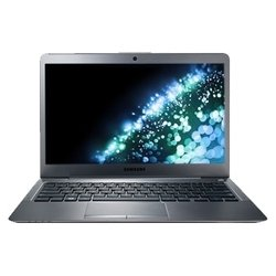 "samsung 530u3c (core i5 3317u 1700 mhz/13.3""/1366x768/4096mb/524gb/dvd нет/intel hd graphics 4000/wi-fi/bluetooth/win 8 64)"