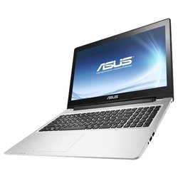 "asus vivobook s550 (core i7 3517u 1900 mhz/15.6""/1366x768/4096mb/1000gb/dvd-rw/nvidia geforce gt 635m/wi-fi/bluetooth/win 8 64)"