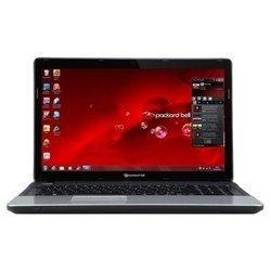 "packard bell easynote te11 intel (pentium b960 2200 mhz/15.6""/1366x768/2048mb/320gb/dvd-rw/intel gma hd/wi-fi/win 7 hb 64)"