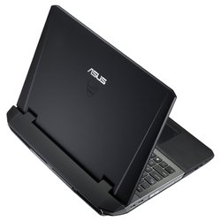"asus g75vw (core i7 3630qm 2400 mhz/17.3""/1920x1080/8192mb/1000gb/blu-ray/nvidia geforce gtx 670m/wi-fi/bluetooth/win 8)"