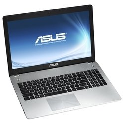 "asus n56dp (a6 4400m 2700 mhz/15.6""/1366x768/4096mb/750gb/dvd-rw/amd radeon hd 7730m/wi-fi/bluetooth/win 8 64)"