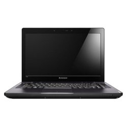 "lenovo ideapad y480 (core i5 3210m 2500 mhz/14""/1366x768/4096mb/750gb/dvd-rw/nvidia geforce gt 640m/wi-fi/bluetooth/win 7 hp 64)"