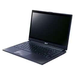 "acer travelmate 8481-52464g32ncc (core i5 2467m 1600 mhz/14""/1366x768/4096mb/320gb/dvd нет/wi-fi/bluetooth/win 7 hp 64)"