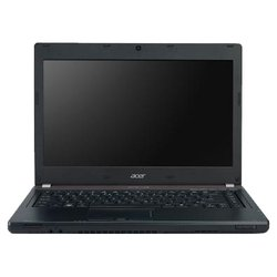 "acer travelmate p643-mg-53216g50ma (core i5 3210m 2500 mhz/14""/1366x768/6144mb/500gb/dvd-rw/nvidia geforce gt 640m/wi-fi/bluetooth/win 7 pro 64)"