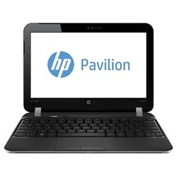 "hp pavilion dm1-4300er (e2 1800 1700 mhz/11.6""/1366x768/4096mb/500gb/dvd нет/wi-fi/bluetooth/win 8 64)"