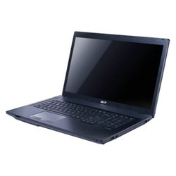 "acer travelmate 7750g-2458g1tn (core i5 2450m 2500 mhz/17.3""/1600x900/8192mb/1000gb/dvd-rw/wi-fi/bluetooth/win 7 hb 64)"